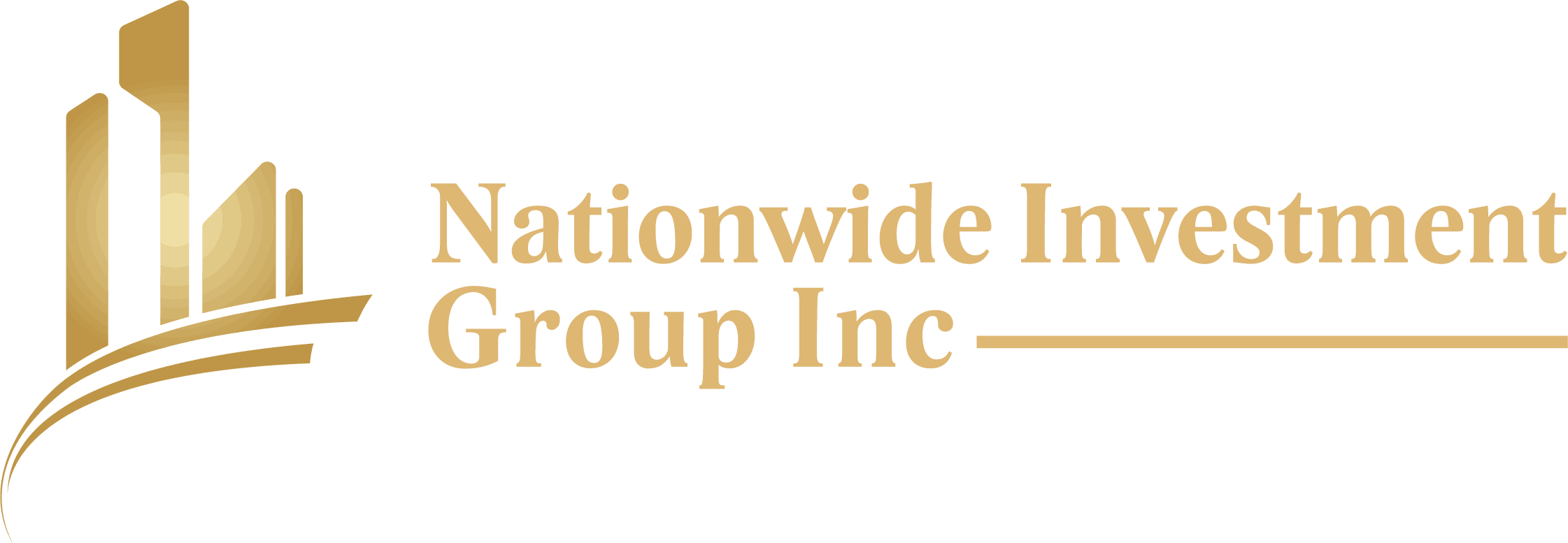 Nationwide Investment Group Inc.